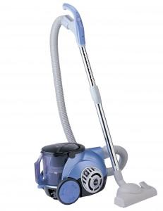 vacuum_cleaner_hoover_vac_desktop_1699x2207_hd-wallpaper-224459